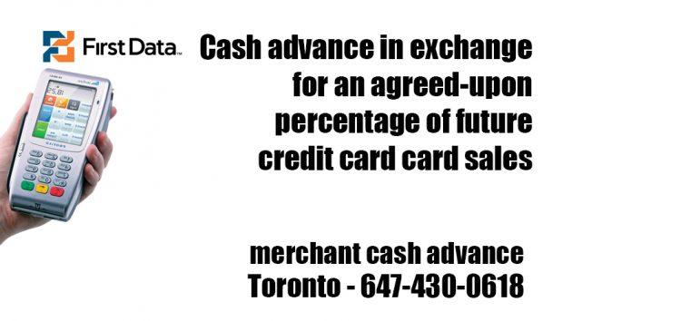 Payday loans preston highway image 1