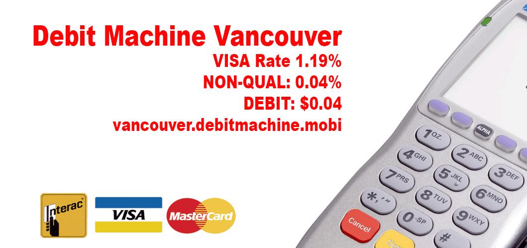 http://vancouver.debitmachine.mobi/