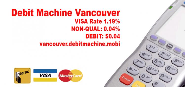 https://vancouver.debitmachine.mobi/